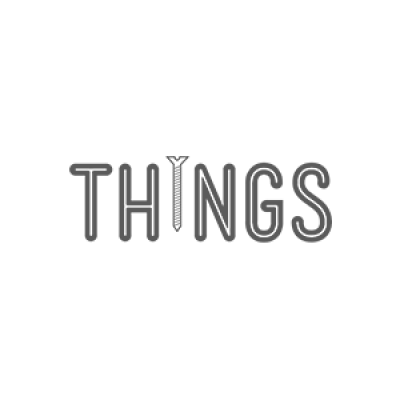 Logo von Things