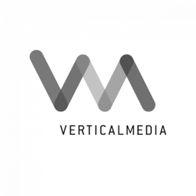 Vertical Media Logo